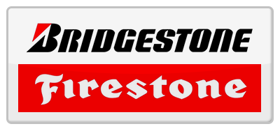 Bridgestone Firestone